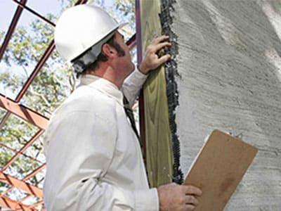 Исследование-строительных-объектов 400x300 (1)